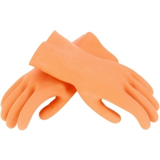 Tile Force Heavy Duty Grouting Gloves