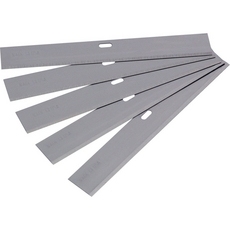 Tile Force 4in. Replacement Blades