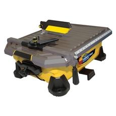 QEP 1-1/5 HP Tile Wet Saw