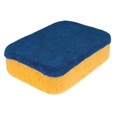 Brutus Microfiber Sponge
