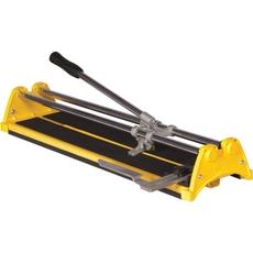QEP Manual Tile Cutter