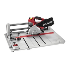 Skil Flooring Saw