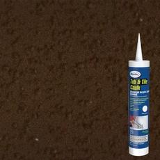 Bostik Sand Beige Tub and Tile Sanded Caulk
