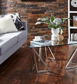 Style Simplified: Rustic