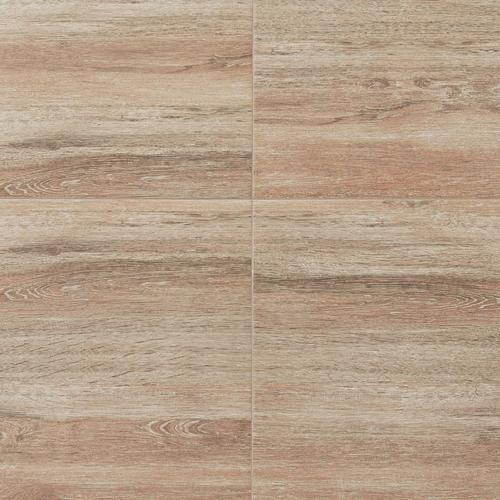 Laminato Maroon Ceramic Tile 21 X 21 100047224 Floor And Decor