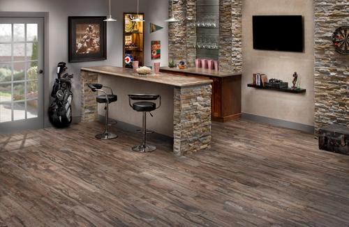 condesa marfil ceramic tile 12 x 24 100047521 floor and decor
