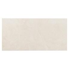 Condesa Marfil Ceramic Tile