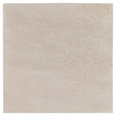 French Crema Sandstone Tile