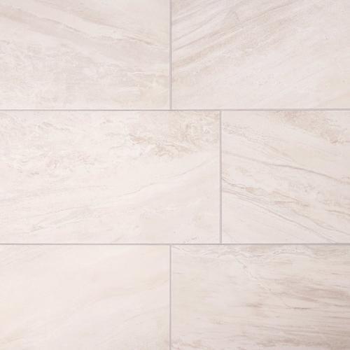 Great Lakes Michigan Porcelain Tile 12 X 24 100048107 Floor