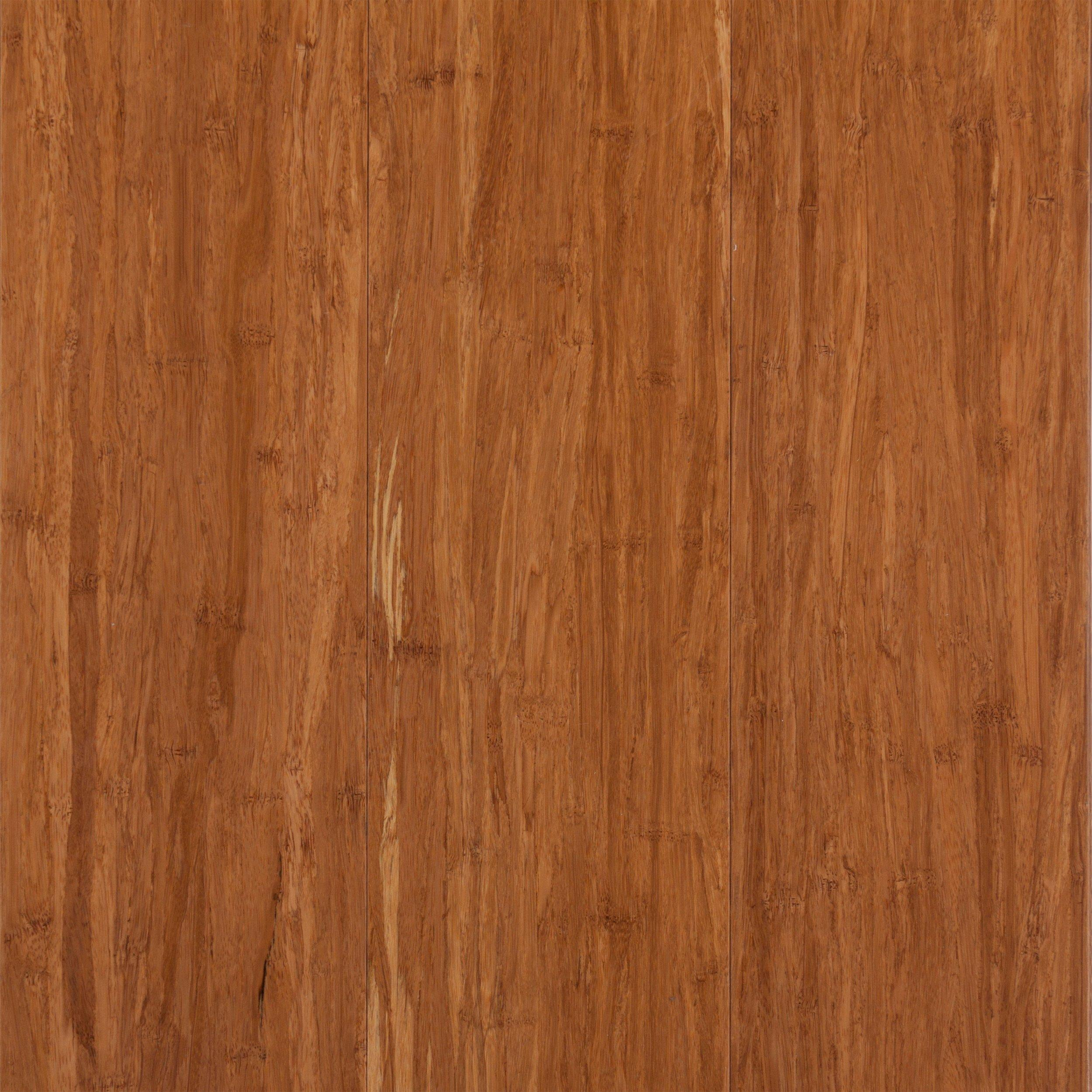 Eco flooring elegant green mountain eco floors keep for Eco bamboo flooring