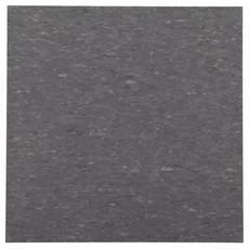 Charcoal Vinyl Composition Tile 51915