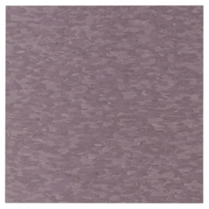 Dusty Plum Vinyl Composition Tile