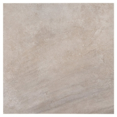 Lummus Beach White Body Ceramic Tile