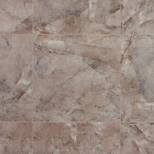 Majestic Gray Ceramic Tile 20 X 20 100052638 Floor And Decor