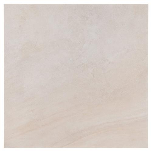 Sanibel Sunrise Ceramic Tile X Floor And Decor - 16 x 16 white ceramic floor tile