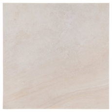 Sanibel Sunrise White Body Ceramic Tile