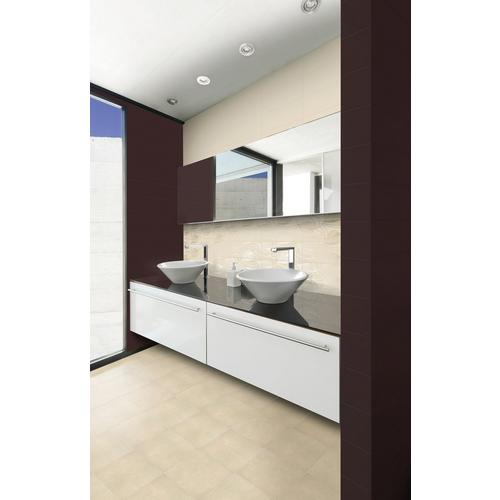 Dubai Arena Ceramic Tile - 17 x 17 - 100053545 | Floor and Decor
