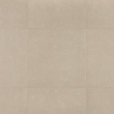 Dubai Arena Ceramic Tile
