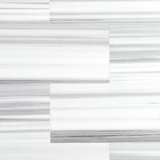 Skyfall Gray Polished Marble Tile