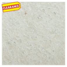 Clearance! Caribbean Green Decorative Marble Tile
