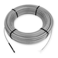 Schluter-Ditra-Heat-E-HK Floor Heating Cable 240V