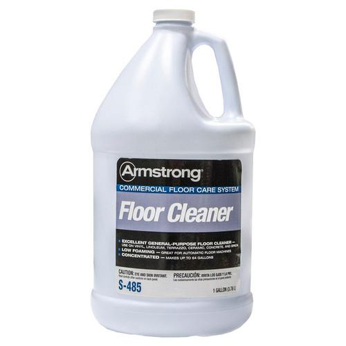 floor cleaner wood cleaner installation materials floor decor