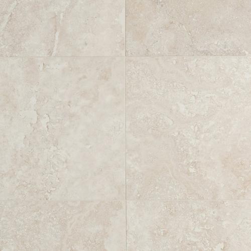 Travertine Tile Pictures cascade premium travertine tile - 18in. x 18in. - 100061480