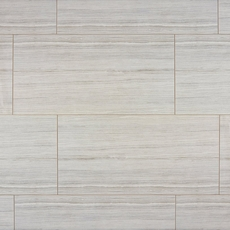 French Wood Gray Porcelain Tile