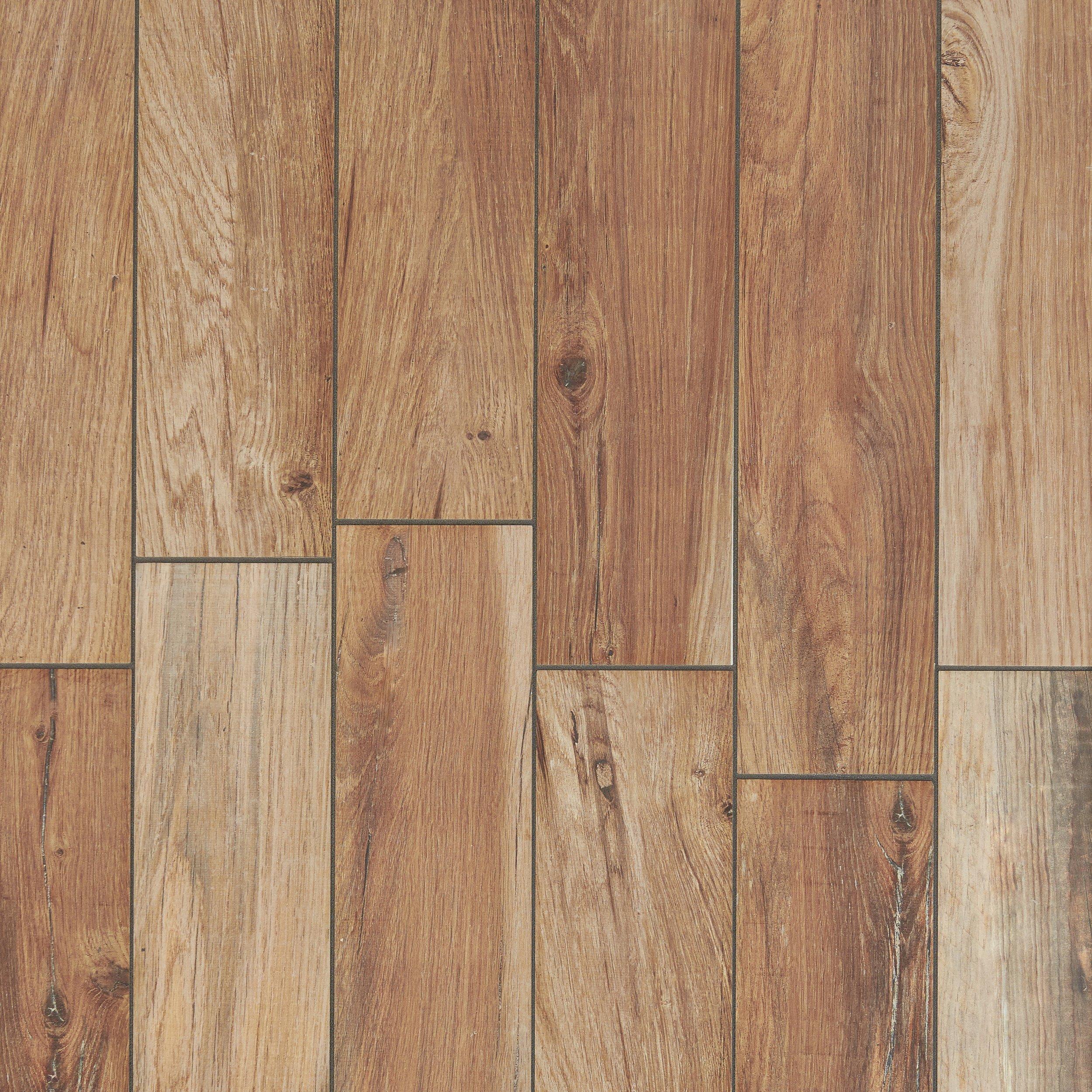 floor and decor brandon instadecor us