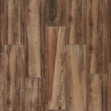 Barriques Castagno Wood Plank Porcelain Tile