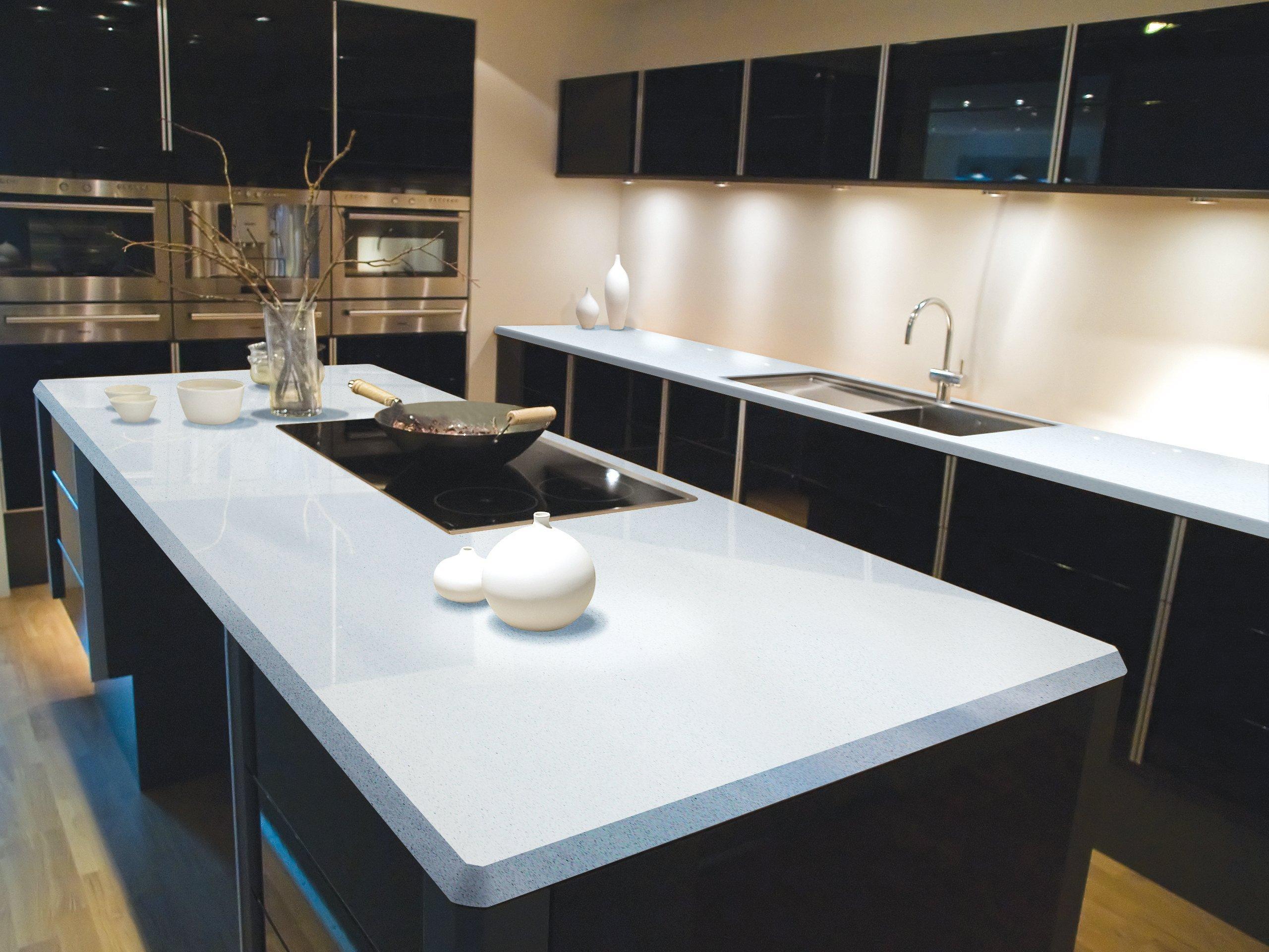 countertops that quartz sparkle like look grey countertop kitchen marble dark engineered white granite