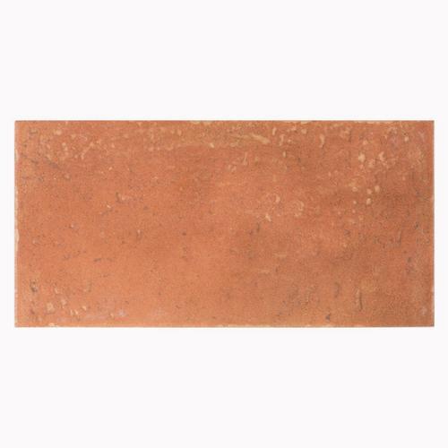 Quintana Spada Red Porcelain Tile 6 X 12 100066315 Floor And Decor