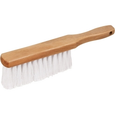 QEP Counter Cleaning Brush