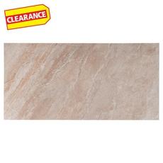 Clearance! Golden Slate White Body Ceramic Tile
