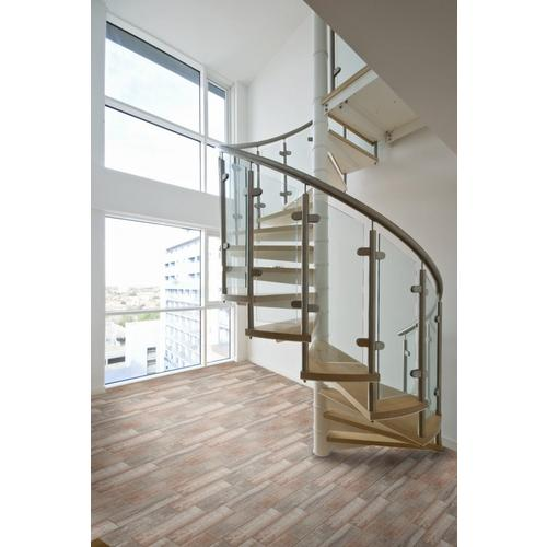 Julyo Wood Plank Ceramic Tile 7 X 20 100066737 Floor And Decor