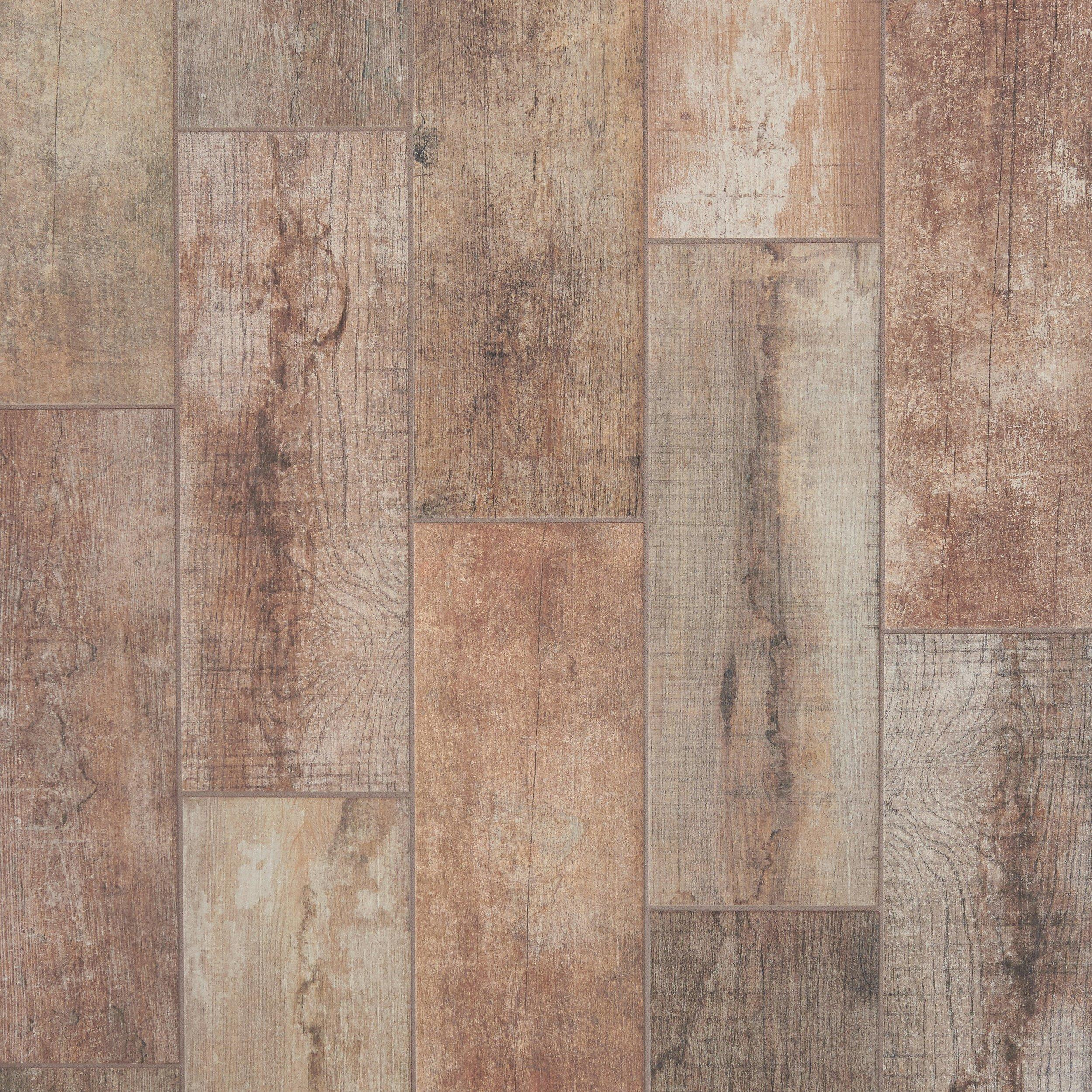 Floor and decor glendale - Julyo Wood Plank Ceramic Tile 7in X 20in 100066737 Floor And Decor