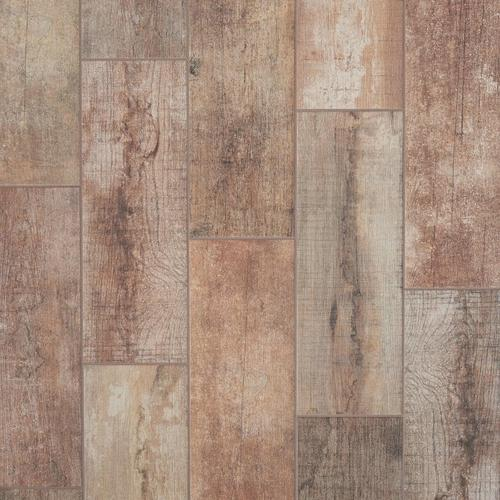Julyo Wood Plank Ceramic Tile - 7 x 20 - 100066737 | Floor and Decor