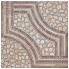 Shanghai Ceramic Tile