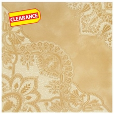 Clearance! Abdula Duna Ceramic Tile