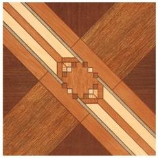 Madera Panama Ceramic Tile