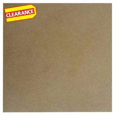 Clearance! Ivory Coast Travertine Tile