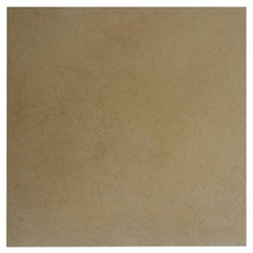 Ivory Coast Travertine Tile