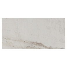 Malibu Travertine Tile