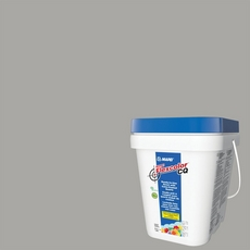 Mapei 27 Silver FlexColor CQ Grout
