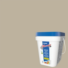 Mapei 39 Ivory FlexColor CQ Grout
