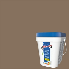 Mapei 42 Mocha FlexColor CQ Grout