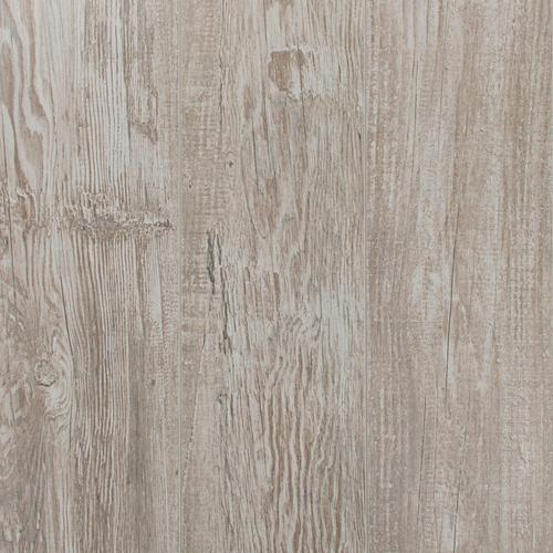 Hawthorne Pine Laminate 12mm 100069095 Floor And Decor