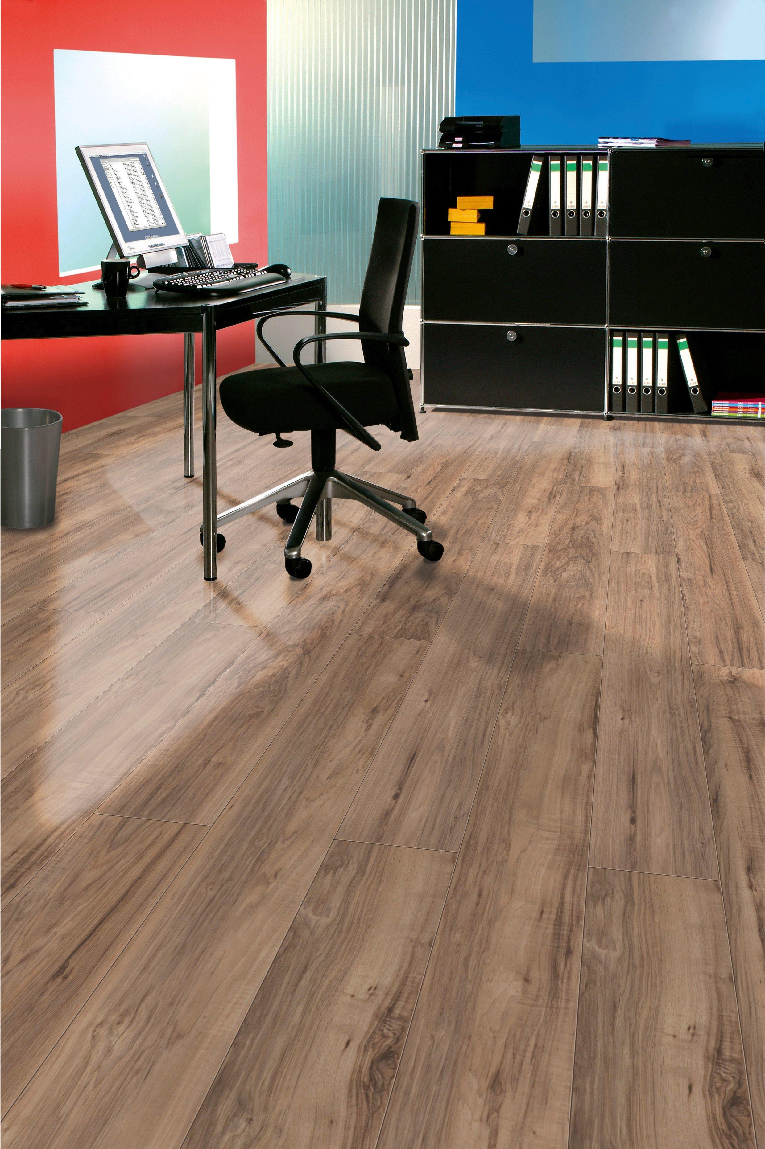 floor and decor corporate office. Floor And Decor Corporate Office In Use Neat Boxes On Terrific Photos  Best