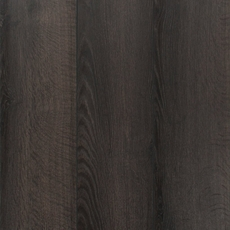 Blackstone Laminate