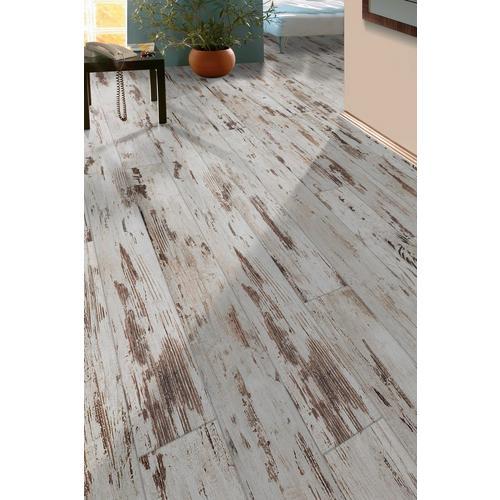 Cottage Oak Laminate 8mm 100069178 Floor And Decor